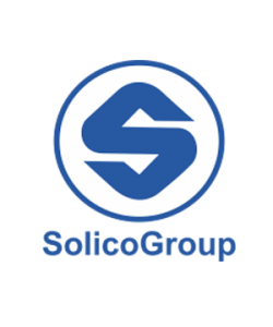 Solico Group